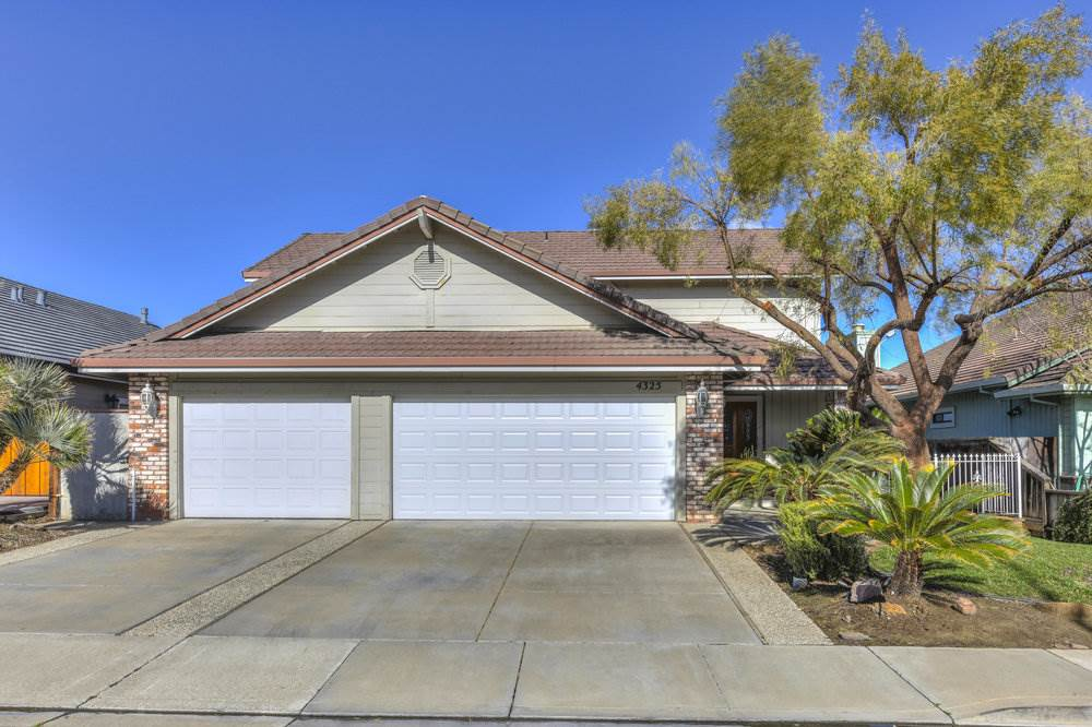 4325 Monterey Ct, DISCOVERY BAY, CA 94505
