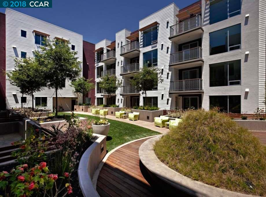 Condominio por un Alquiler en 555 Ygnacio Valley Road 555 Ygnacio Valley Road Walnut Creek, California 94596 Estados Unidos