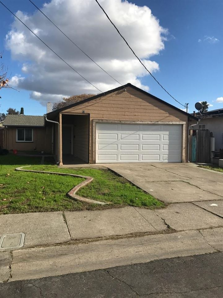 63 Andrew Ave, PITTSBURG, CA 94565
