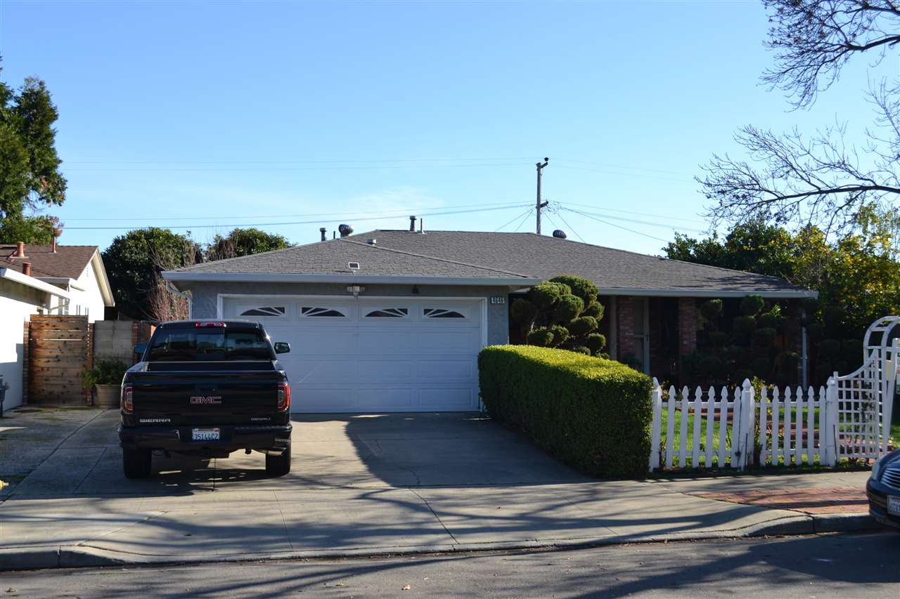 Buying or Selling FREMONT Real Estate, MLS:40808077, Call The Gregori Group 800-981-3134