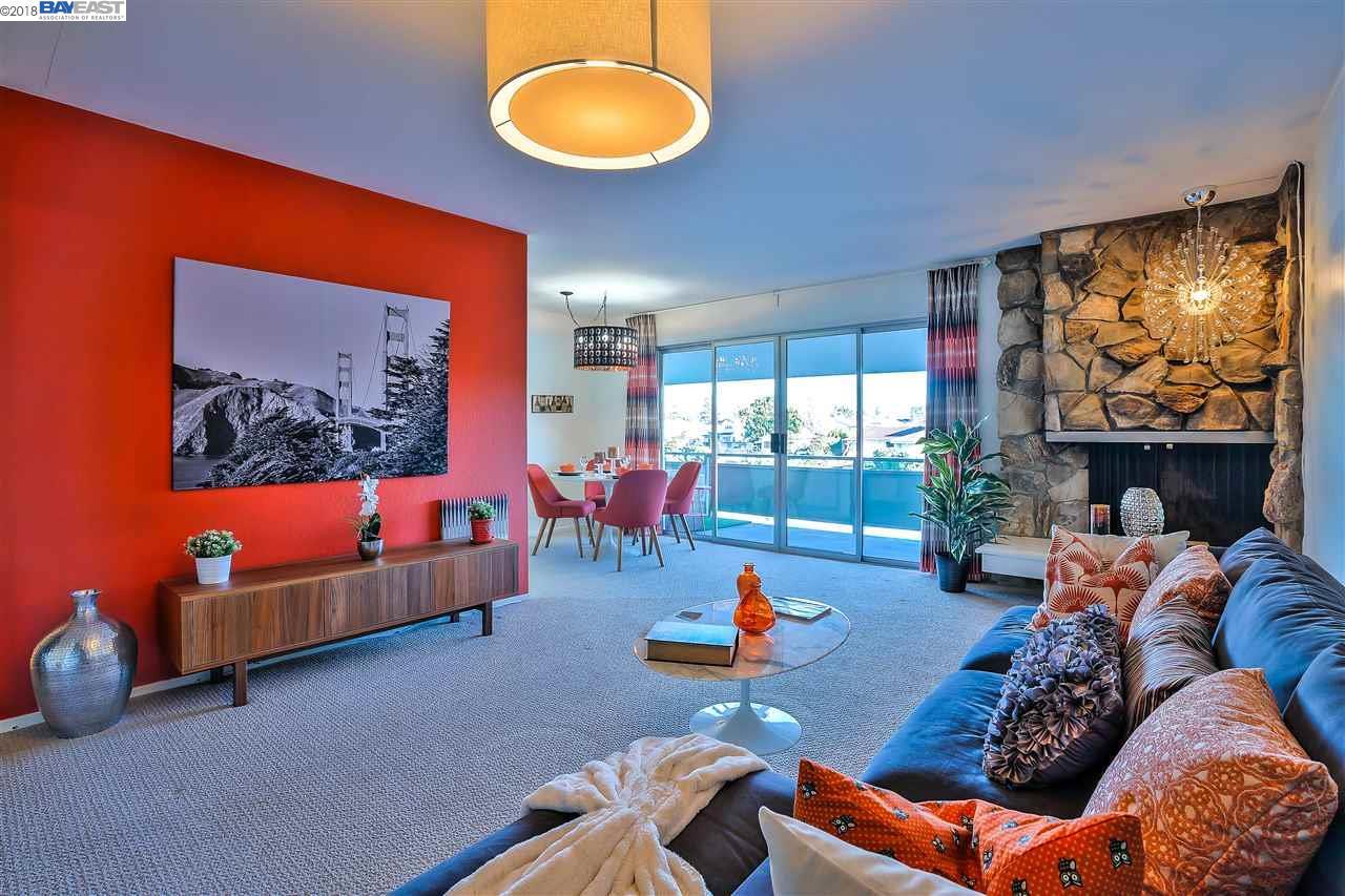 Buying or Selling ALAMEDA Real Estate, MLS:40808081, Call The Gregori Group 800-981-3134
