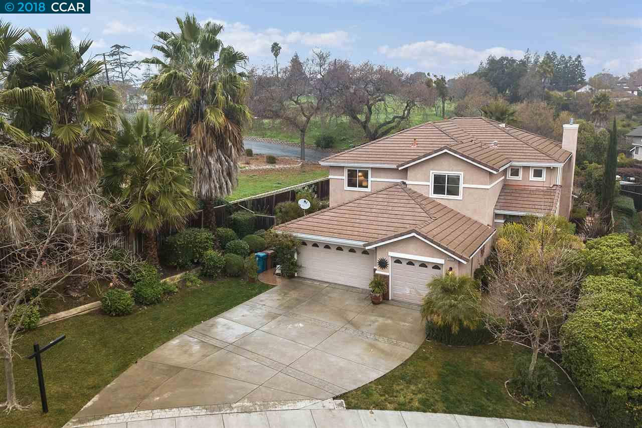Buying or Selling MARTINEZ Real Estate, MLS:40808101, Call The Gregori Group 800-981-3134