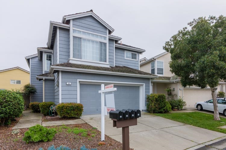 58 SEABREEZE DR, RICHMOND, CA 94804