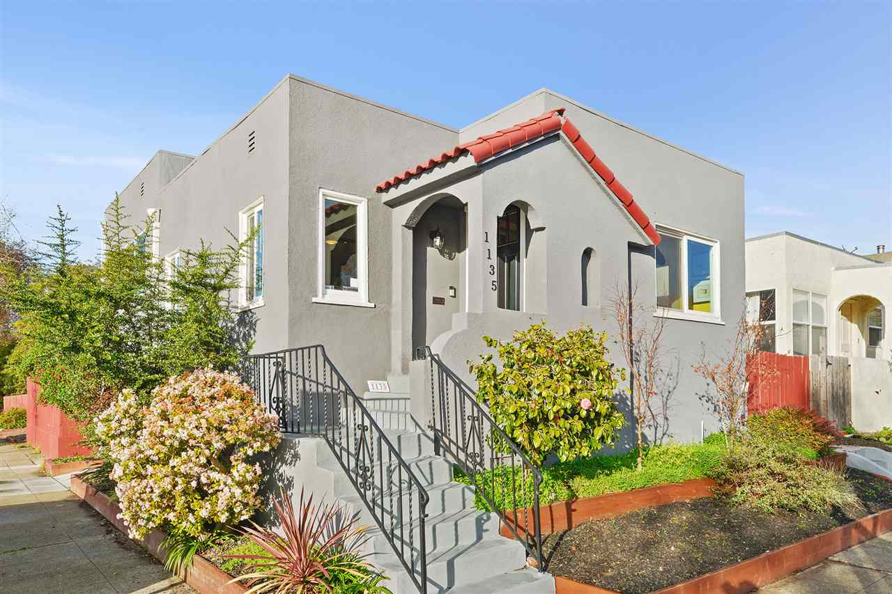 Buying or Selling BERKELEY Real Estate, MLS:40808171, Call The Gregori Group 800-981-3134
