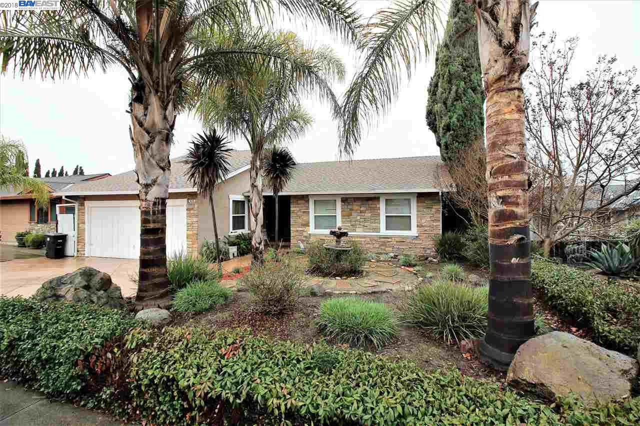 Buying or Selling DUBLIN Real Estate, MLS:40808231, Call The Gregori Group 800-981-3134