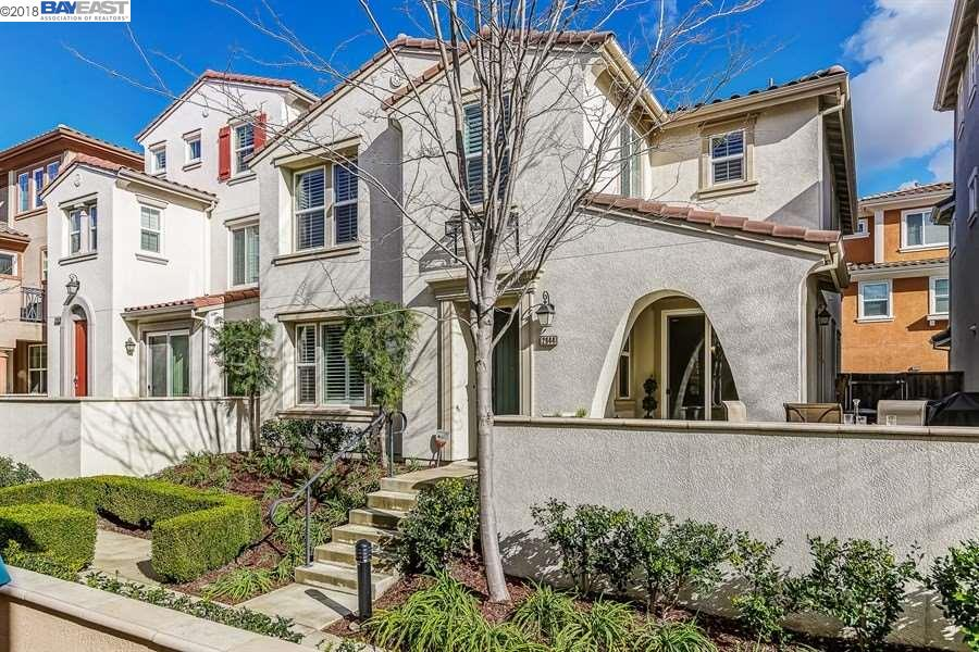 Buying or Selling LIVERMORE Real Estate, MLS:40808257, Call The Gregori Group 800-981-3134