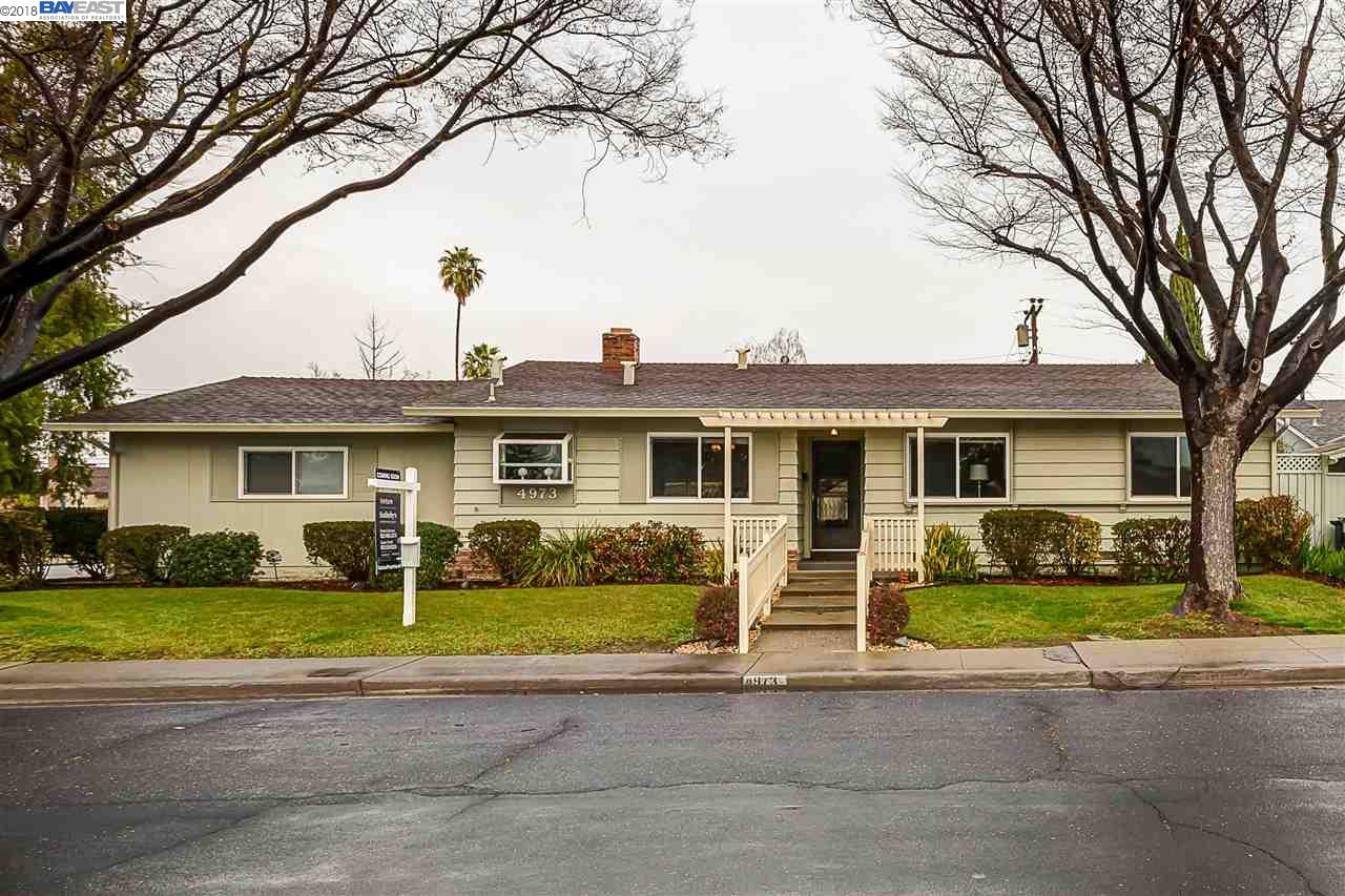 Buying or Selling FREMONT Real Estate, MLS:40808277, Call The Gregori Group 800-981-3134
