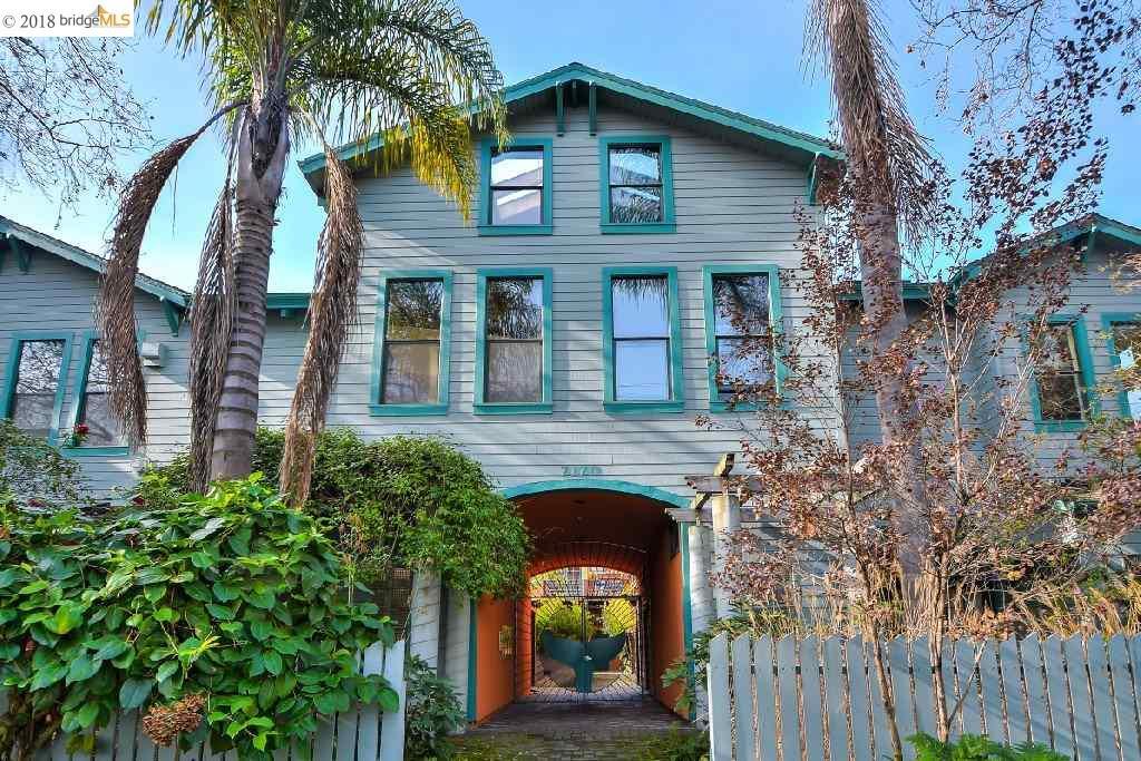 Buying or Selling BERKELEY Real Estate, MLS:40808303, Call The Gregori Group 800-981-3134