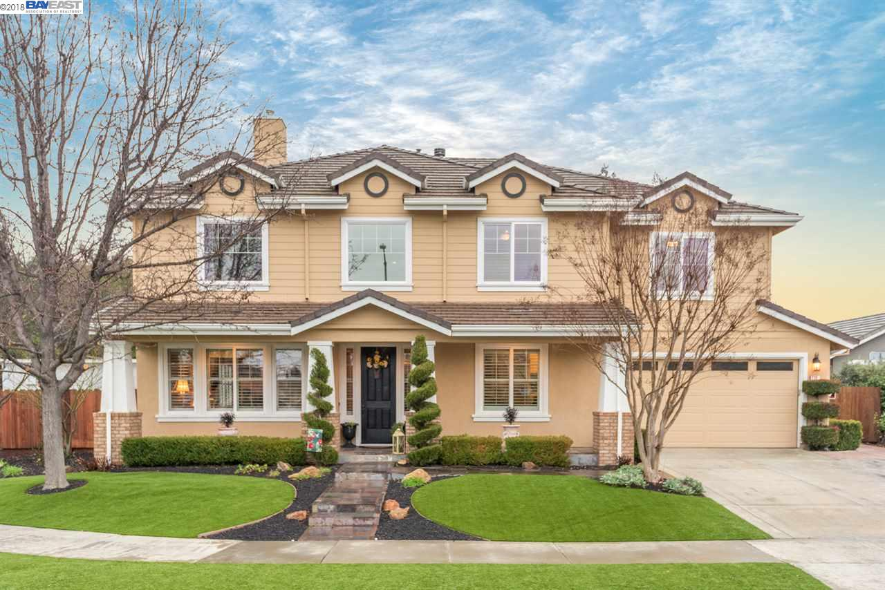 Buying or Selling LIVERMORE Real Estate, MLS:40808309, Call The Gregori Group 800-981-3134