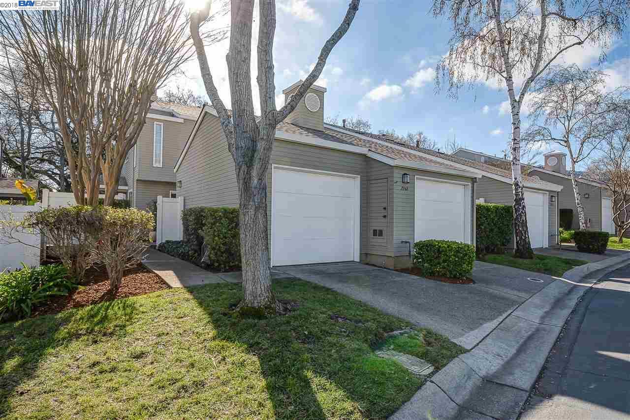 Buying or Selling PLEASANTON Real Estate, MLS:40808321, Call The Gregori Group 800-981-3134