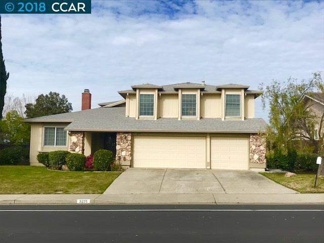 Buying or Selling SAN RAMON Real Estate, MLS:40808343, Call The Gregori Group 800-981-3134
