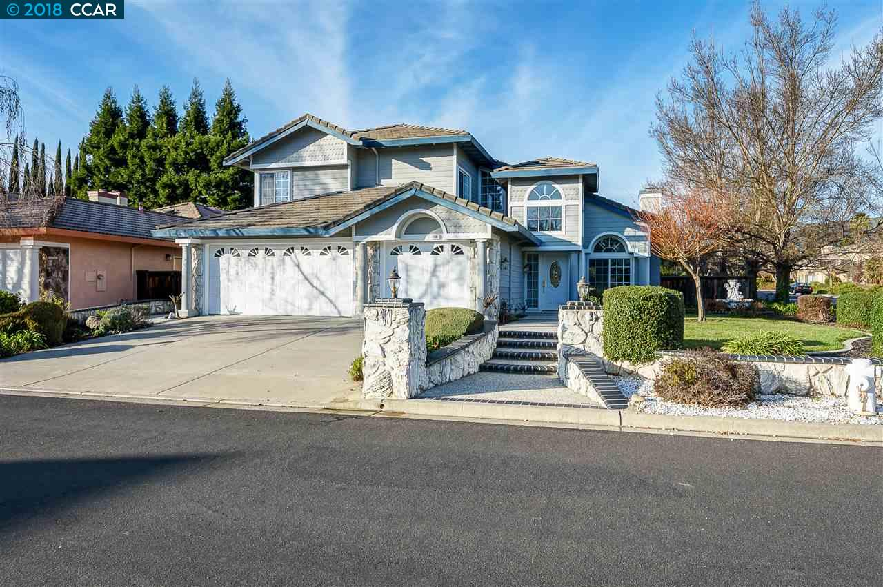 Buying or Selling DANVILLE Real Estate, MLS:40808355, Call The Gregori Group 800-981-3134