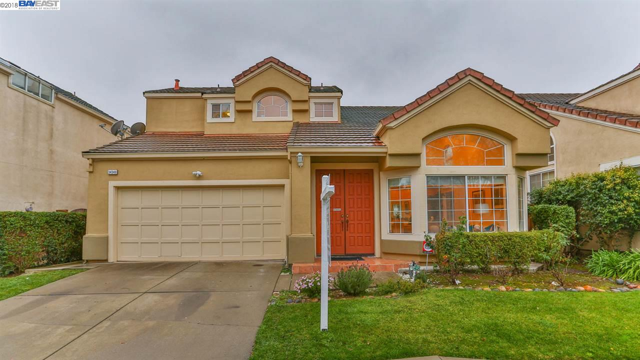 Buying or Selling FREMONT Real Estate, MLS:40808430, Call The Gregori Group 800-981-3134
