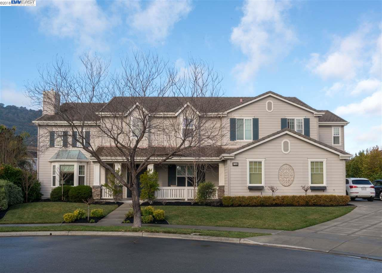 Buying or Selling PLEASANTON Real Estate, MLS:40808492, Call The Gregori Group 800-981-3134
