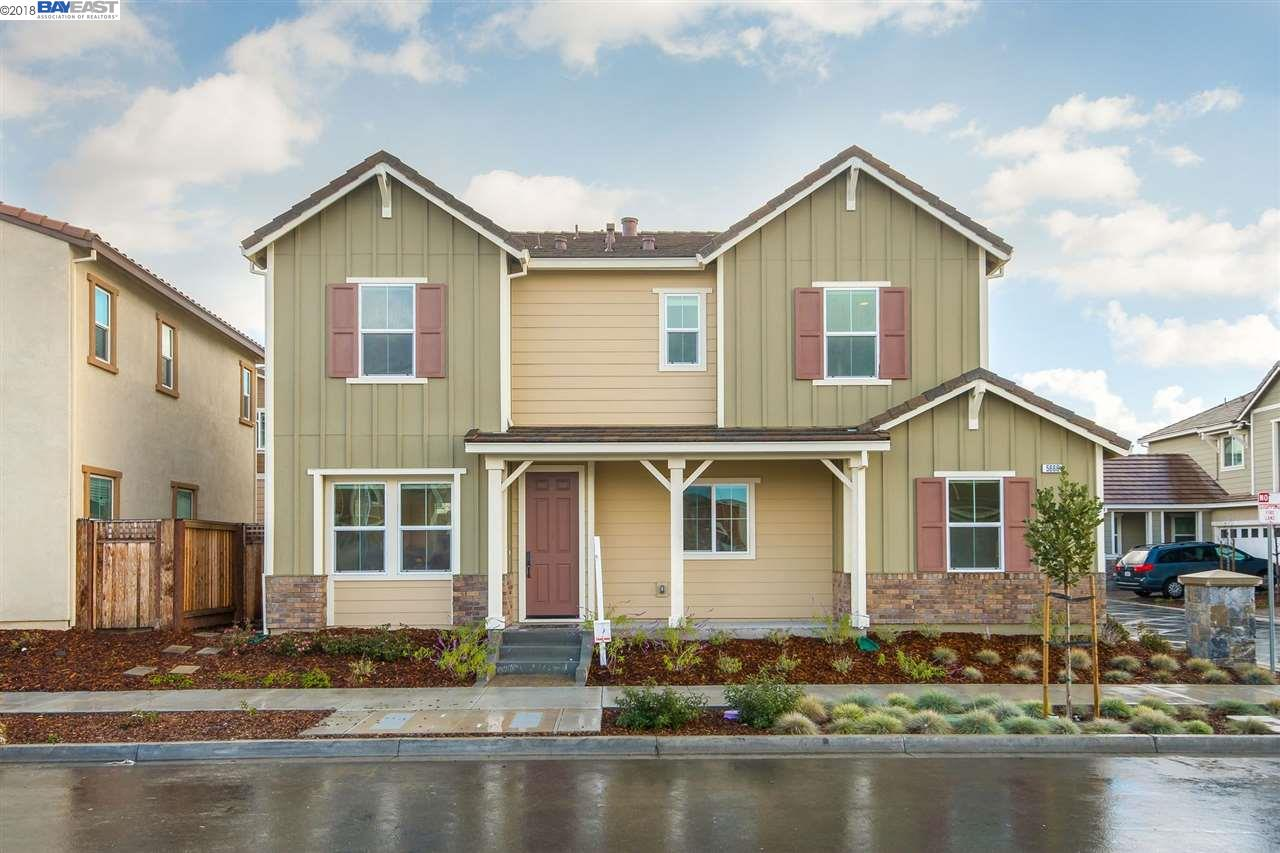 Buying or Selling FREMONT Real Estate, MLS:40808549, Call The Gregori Group 800-981-3134