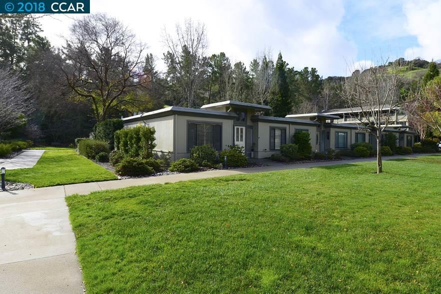 Buying or Selling WALNUT CREEK Real Estate, MLS:40808553, Call The Gregori Group 800-981-3134