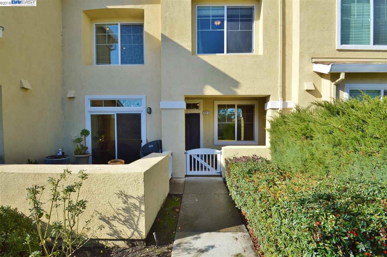 共管物業 為 出售 在 122 Wildrose Common 122 Wildrose Common Livermore, 加利福尼亞州 94551 美國