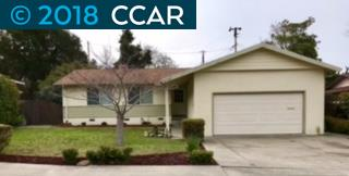 3414 CLEARFIELD AVE, RICHMOND, CA 94803