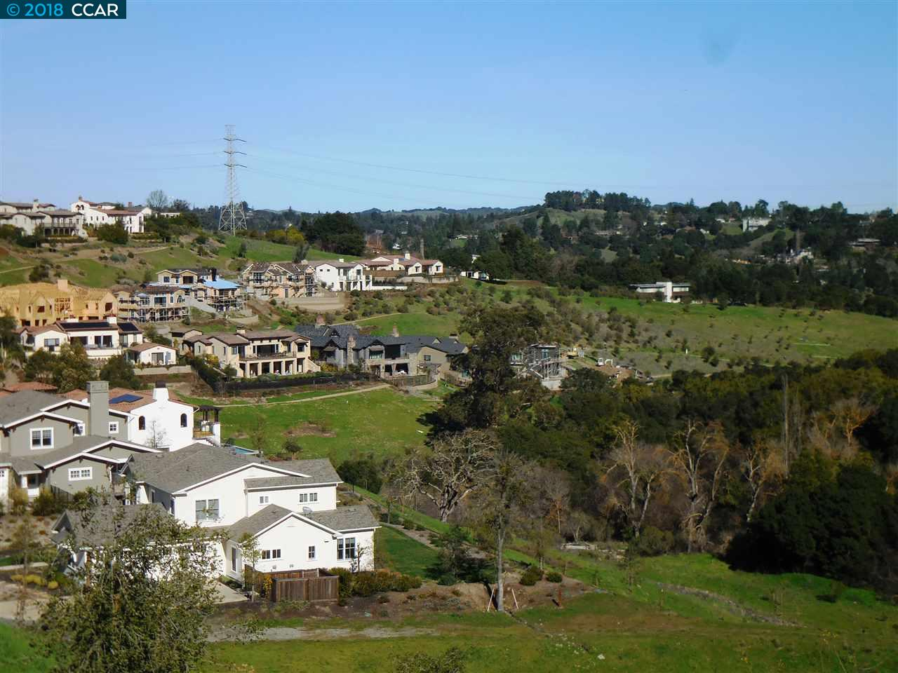 Buying or Selling ORINDA Real Estate, MLS:40808620, Call The Gregori Group 800-981-3134