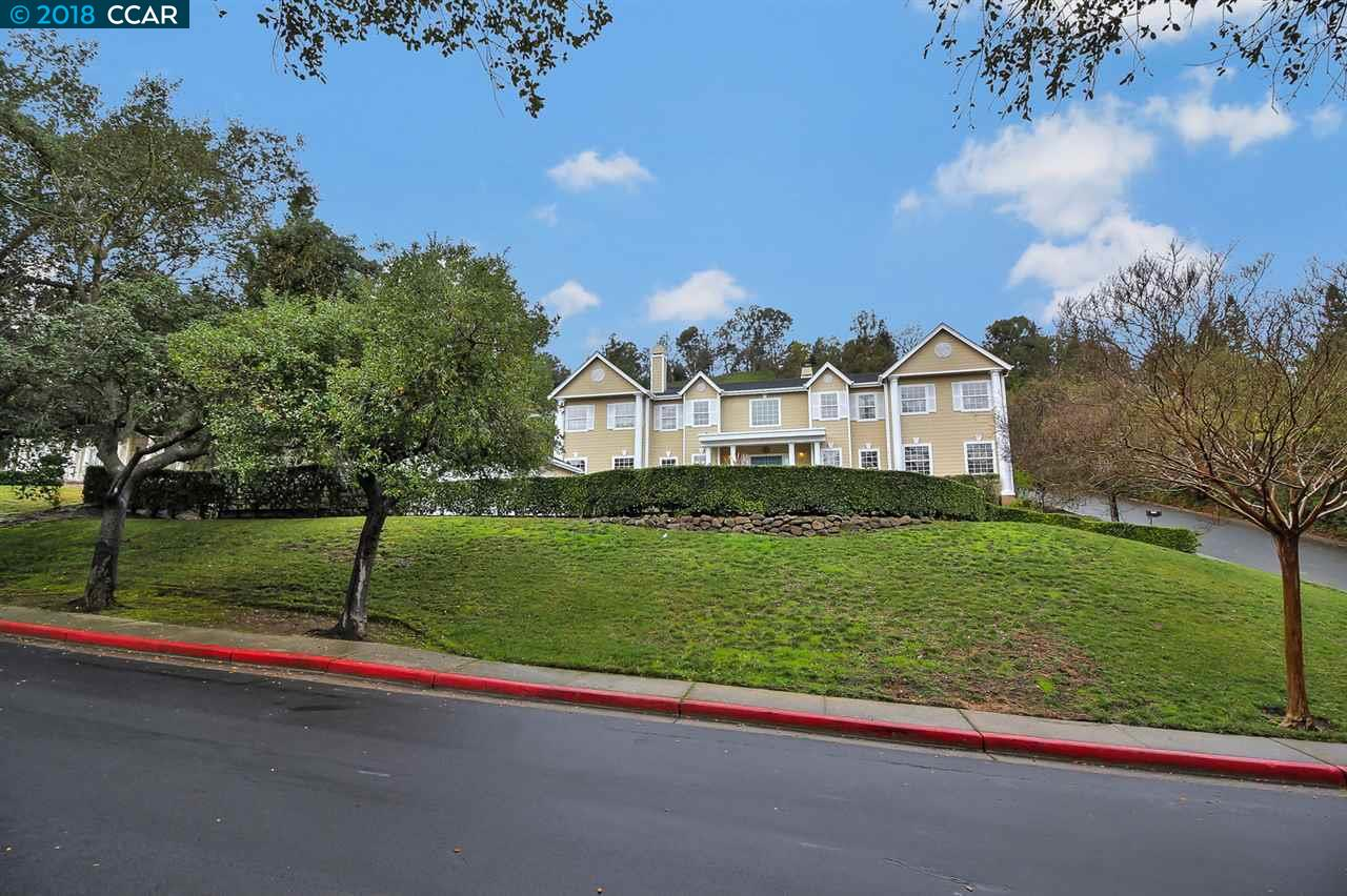 1871 RICE WAY, WALNUT CREEK, CA 94595  Photo