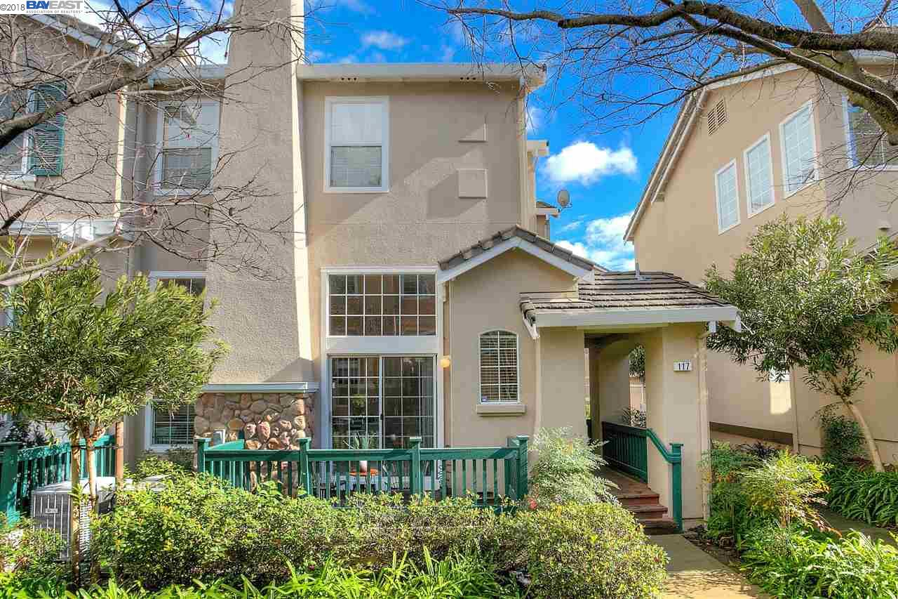 Buying or Selling DANVILLE Real Estate, MLS:40808663, Call The Gregori Group 800-981-3134