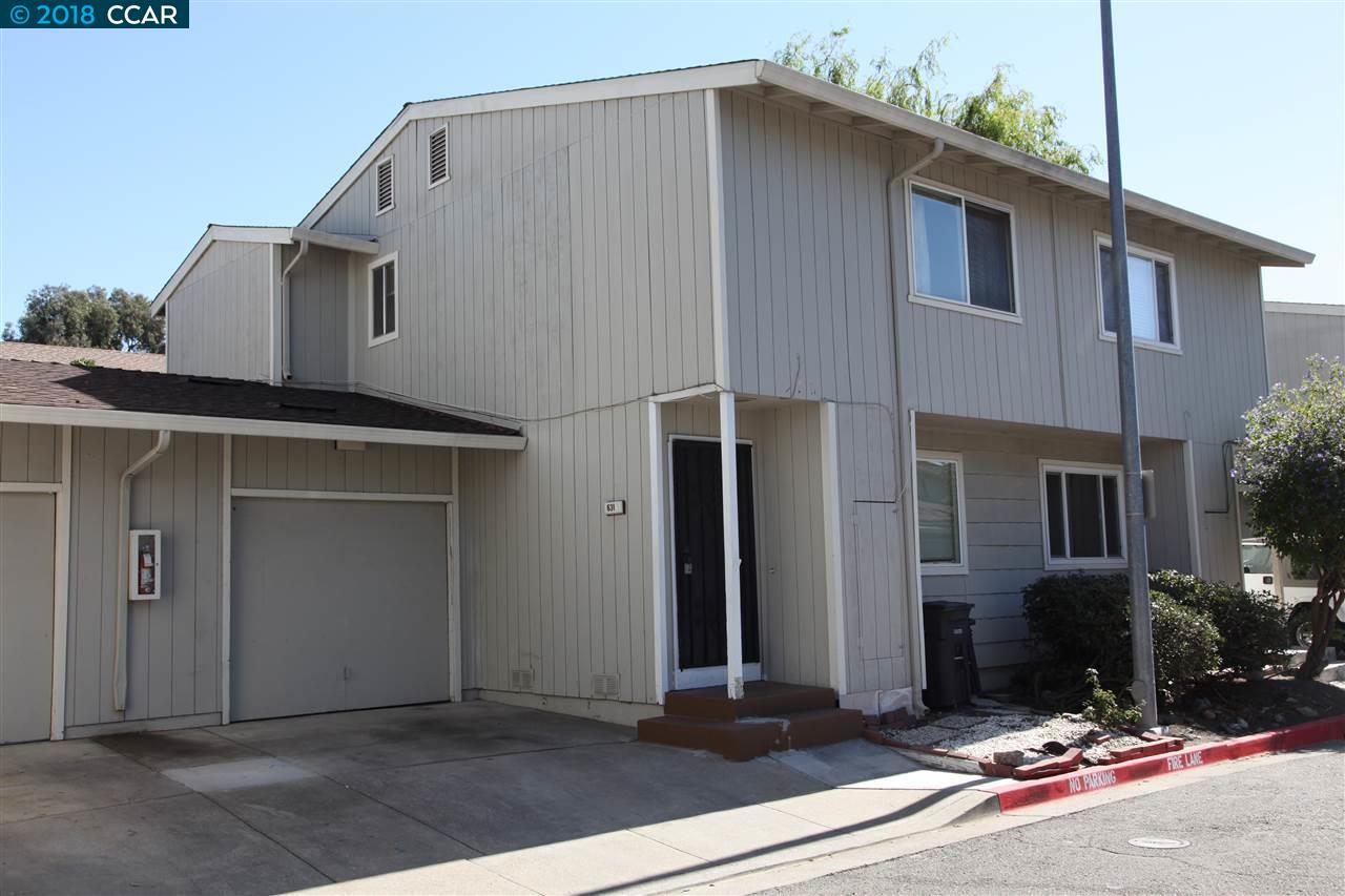 Buying or Selling HAYWARD Real Estate, MLS:40808701, Call The Gregori Group 800-981-3134