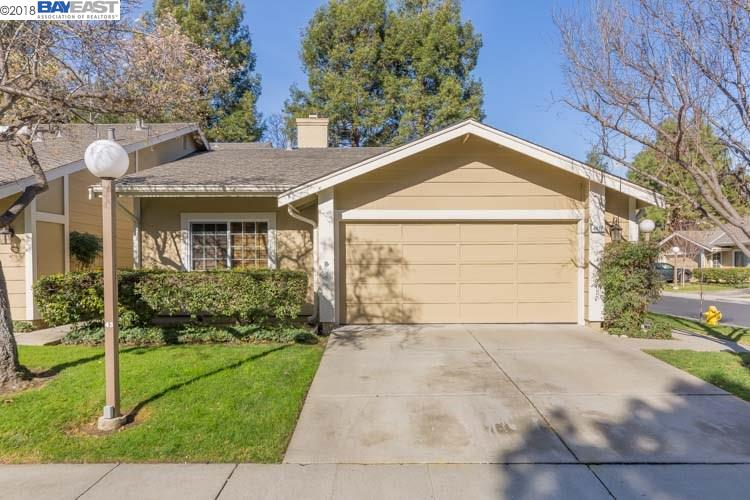 Buying or Selling FREMONT Real Estate, MLS:40808714, Call The Gregori Group 800-981-3134