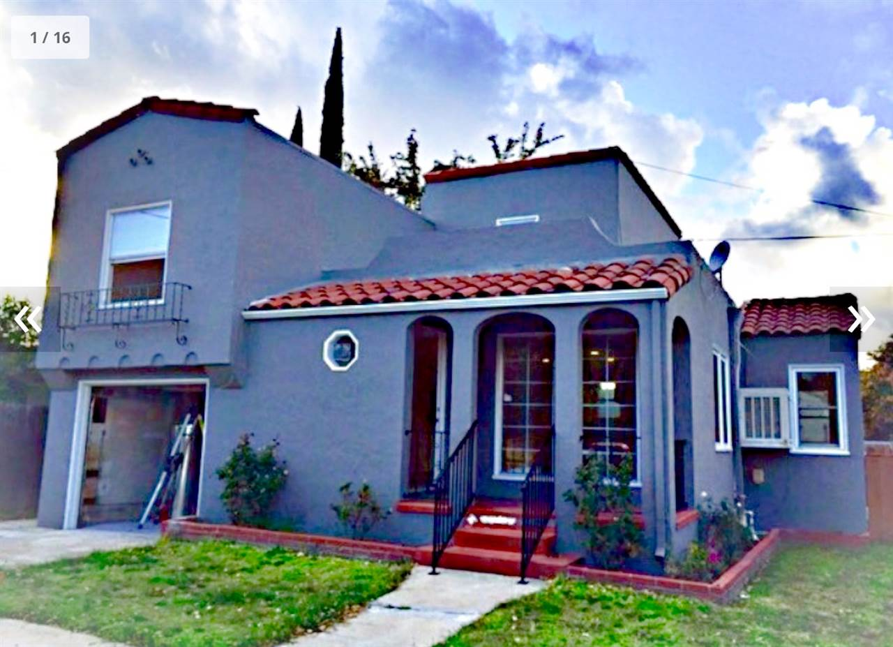 1220 West St, PITTSBURG, CA 94565