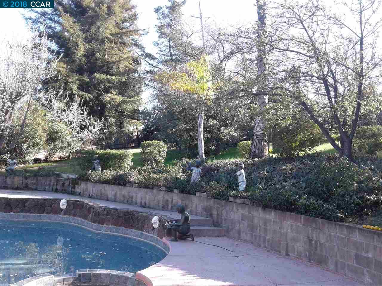1061 SAINT FRANCIS DR, CONCORD, CA 94518  Photo