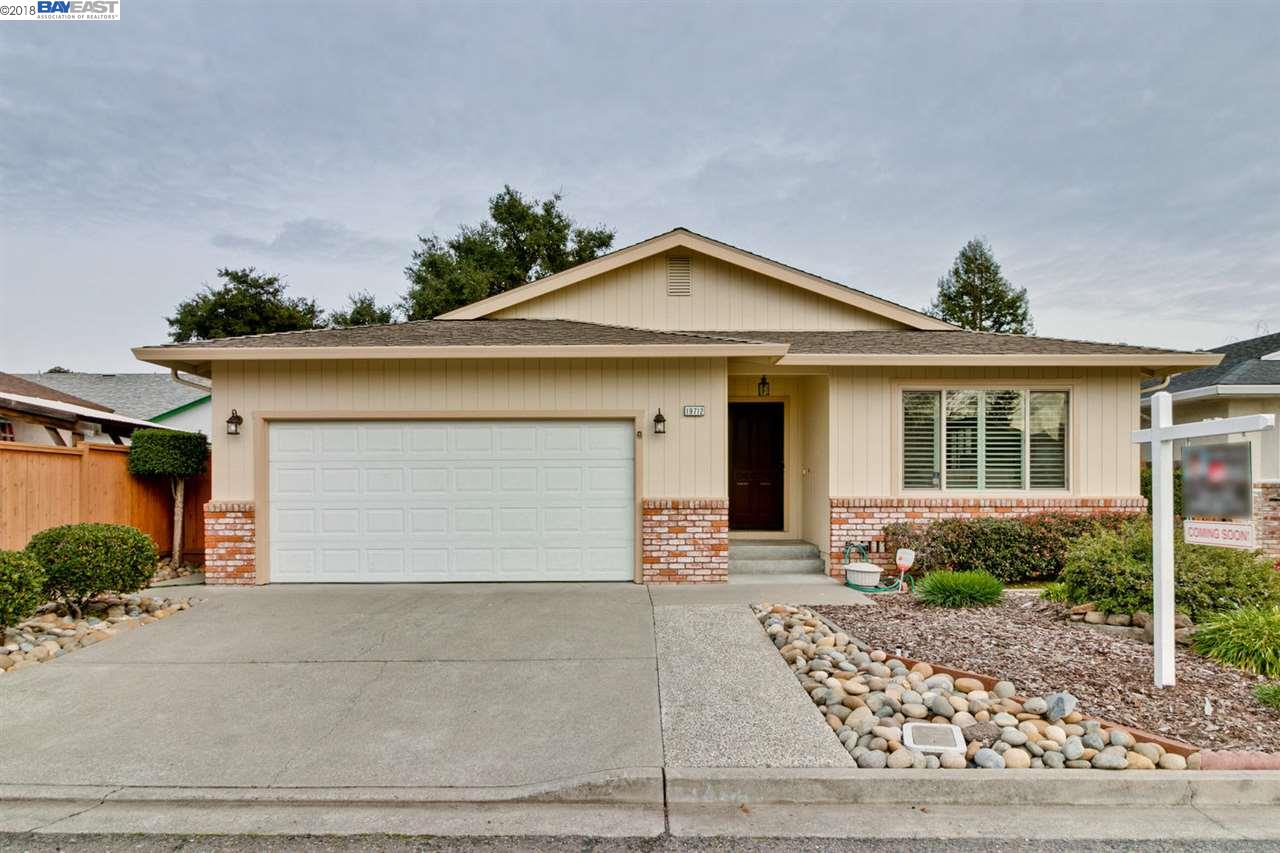 Buying or Selling CASTRO VALLEY Real Estate, MLS:40808730, Call The Gregori Group 800-981-3134