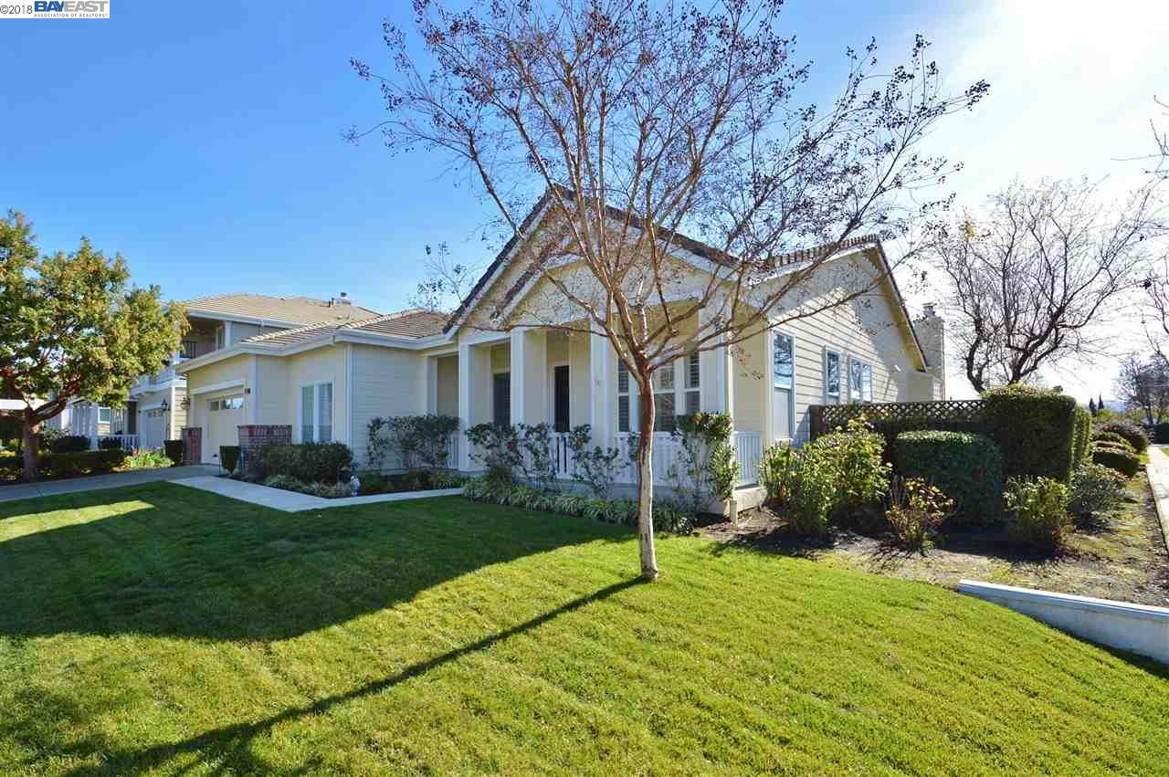 Buying or Selling PLEASANTON Real Estate, MLS:40808732, Call The Gregori Group 800-981-3134