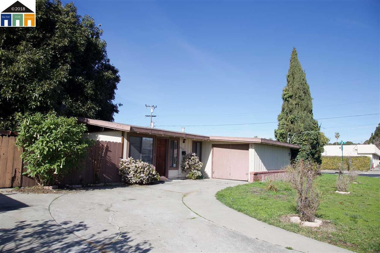 Buying or Selling HAYWARD Real Estate, MLS:40808764, Call The Gregori Group 800-981-3134