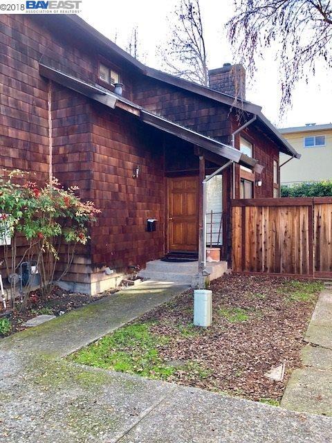 Stadthaus für Mieten beim 905 Colina Court 905 Colina Court Lafayette, Kalifornien 94549 Vereinigte Staaten