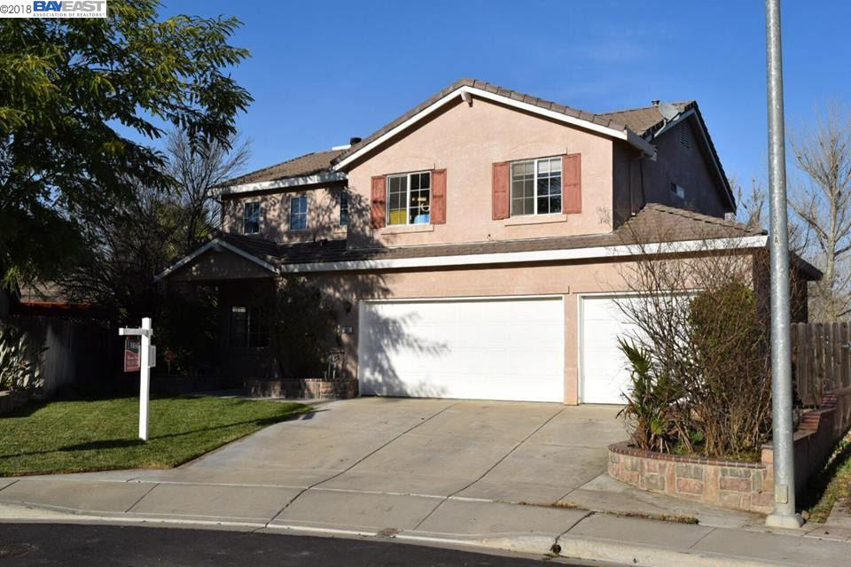 53 Keel Ct, DISCOVERY BAY, CA 94505