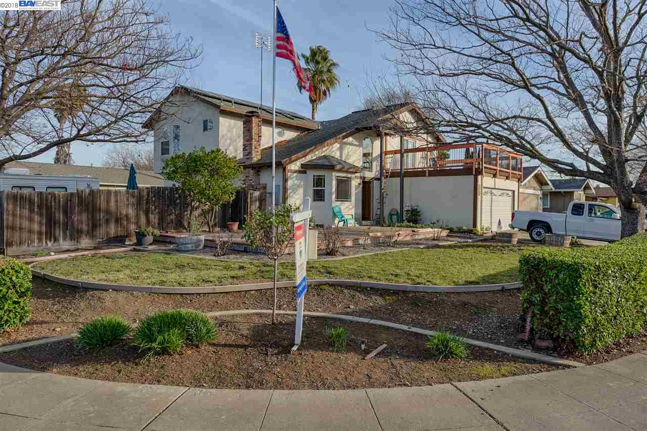 Buying or Selling LIVERMORE Real Estate, MLS:40808816, Call The Gregori Group 800-981-3134