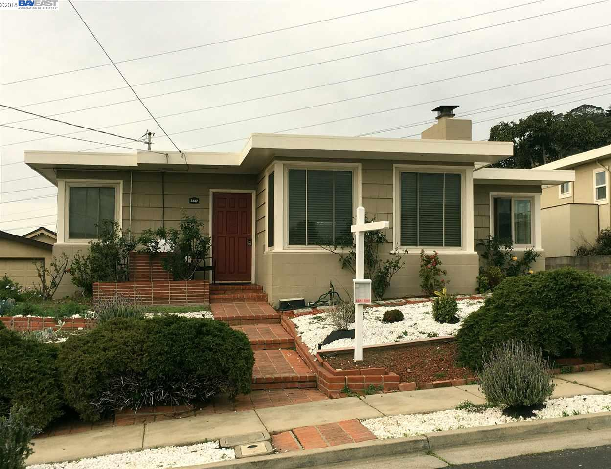 Buying or Selling EL CERRITO Real Estate, MLS:40808817, Call The Gregori Group 800-981-3134
