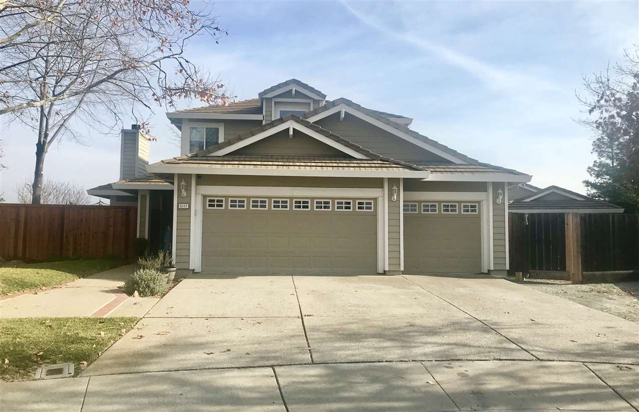 5117 Redtail Ct, ANTIOCH, CA 94531