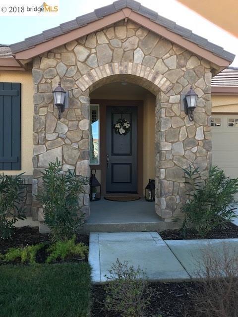 Einfamilienhaus für Mieten beim 8008 Westport Circle 8008 Westport Circle Discovery Bay, Kalifornien 94505 Vereinigte Staaten