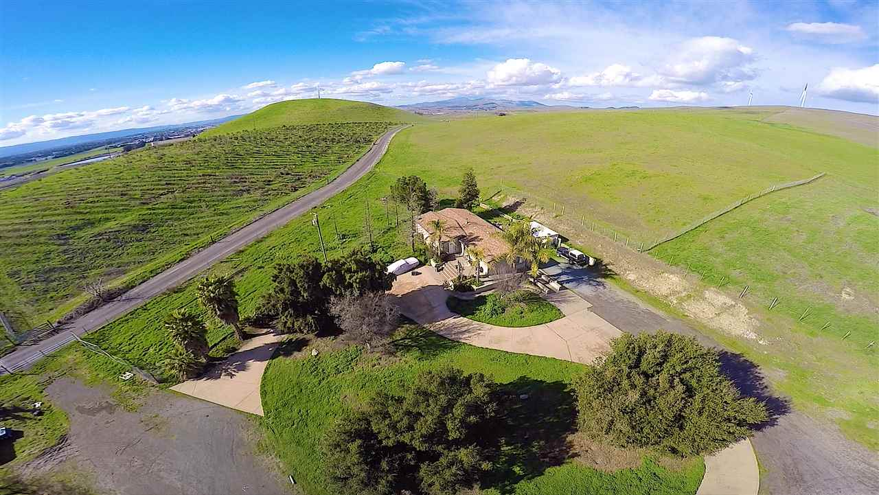 Single Family Home for Sale at 9782 Flynn Road South 9782 Flynn Road South Livermore, California 94550 United States