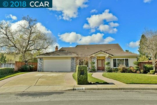 Buying or Selling DANVILLE Real Estate, MLS:40808932, Call The Gregori Group 800-981-3134