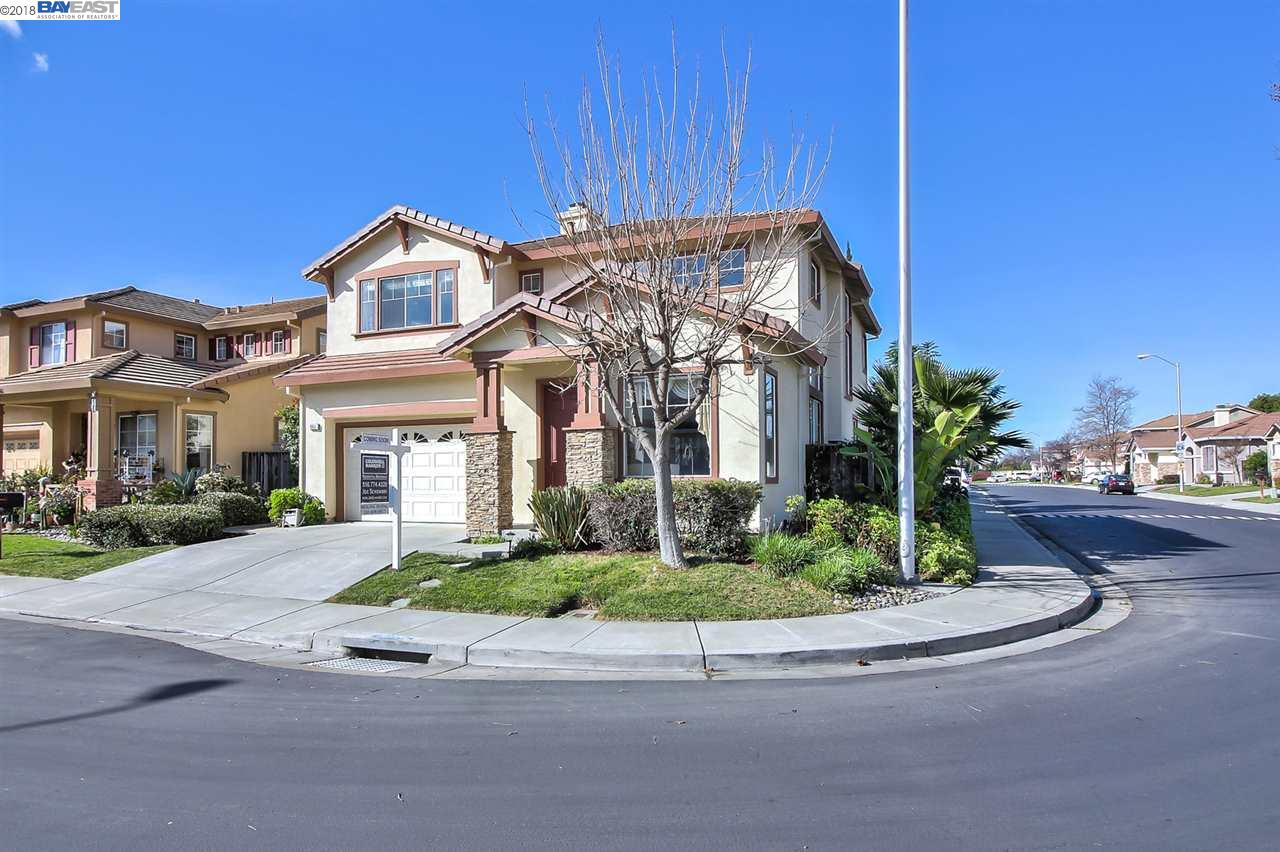 Buying or Selling FREMONT Real Estate, MLS:40808937, Call The Gregori Group 800-981-3134