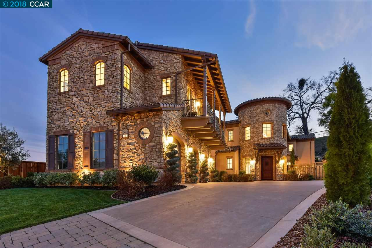 Buying or Selling ALAMO Real Estate, MLS:40808971, Call The Gregori Group 800-981-3134