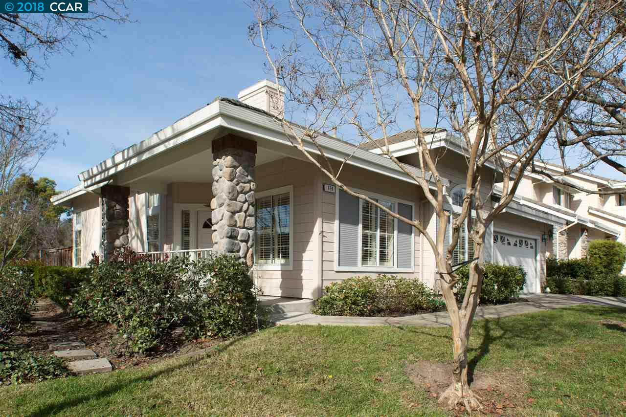 Buying or Selling DANVILLE Real Estate, MLS:40809013, Call The Gregori Group 800-981-3134
