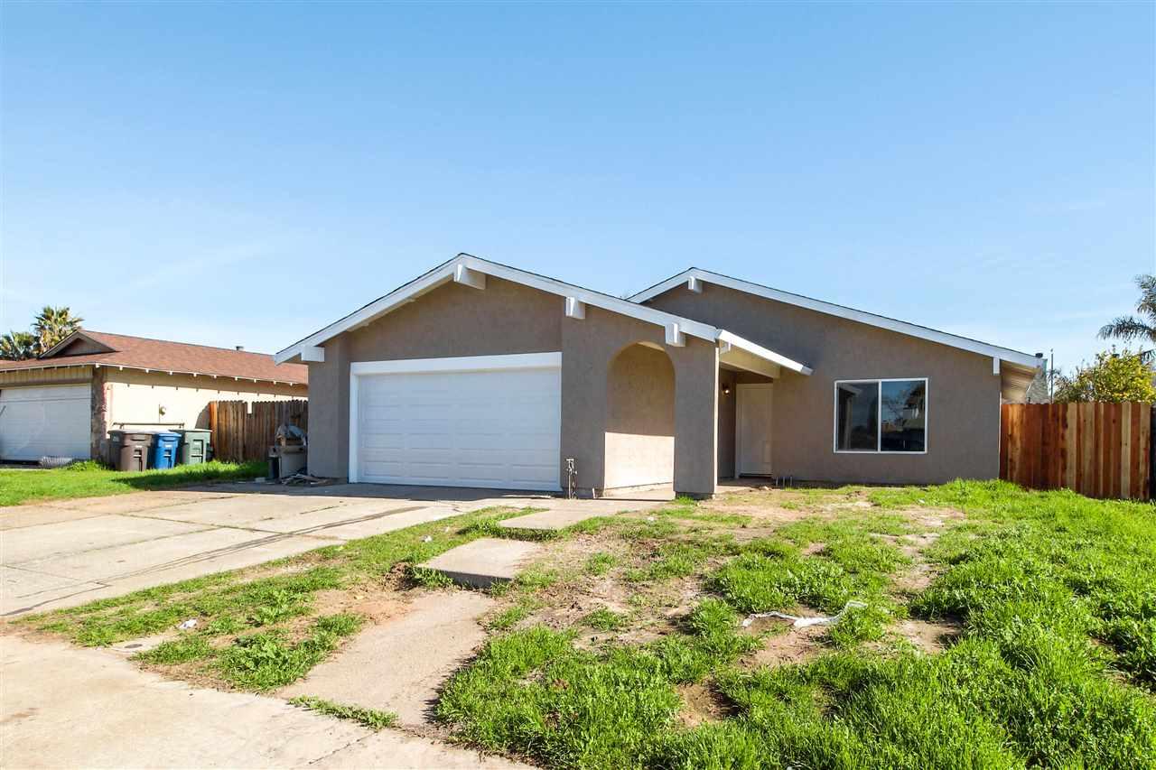 5236 Ironwood Lane, OAKLEY, CA 94561