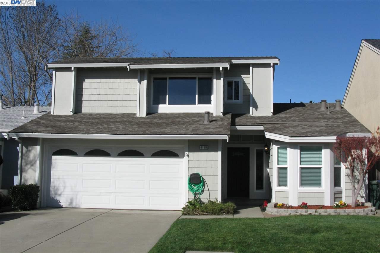 Buying or Selling PLEASANTON Real Estate, MLS:40809049, Call The Gregori Group 800-981-3134
