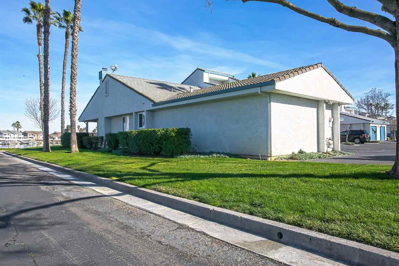 5723 Cutter Loop, DISCOVERY BAY, CA 94505