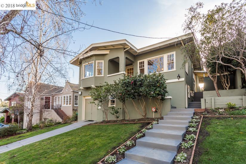 Buying or Selling PIEDMONT Real Estate, MLS:40809100, Call The Gregori Group 800-981-3134
