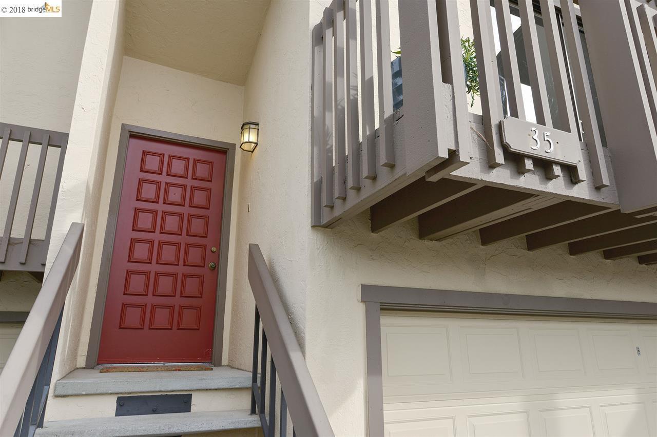 Buying or Selling EL CERRITO Real Estate, MLS:40809103, Call The Gregori Group 800-981-3134