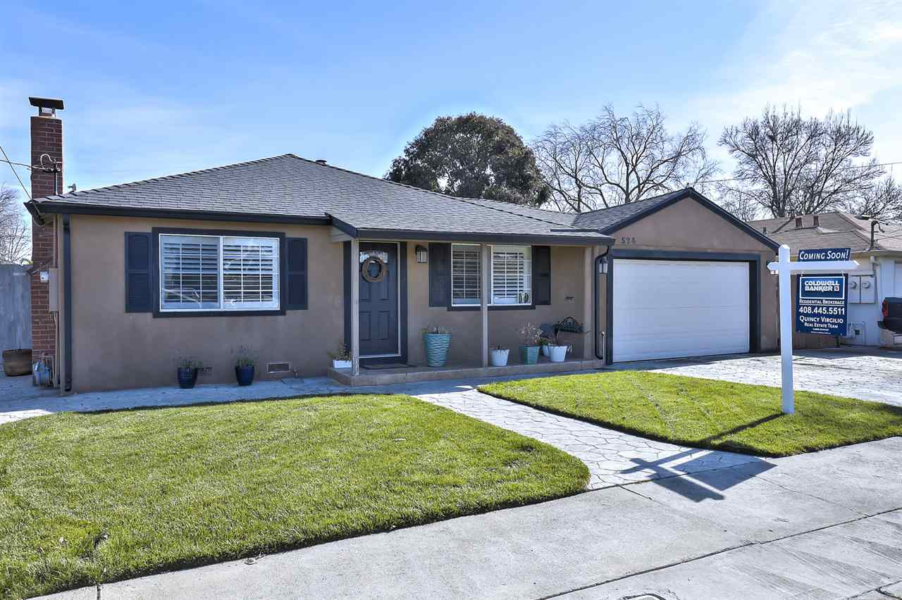 Buying or Selling LIVERMORE Real Estate, MLS:40809106, Call The Gregori Group 800-981-3134