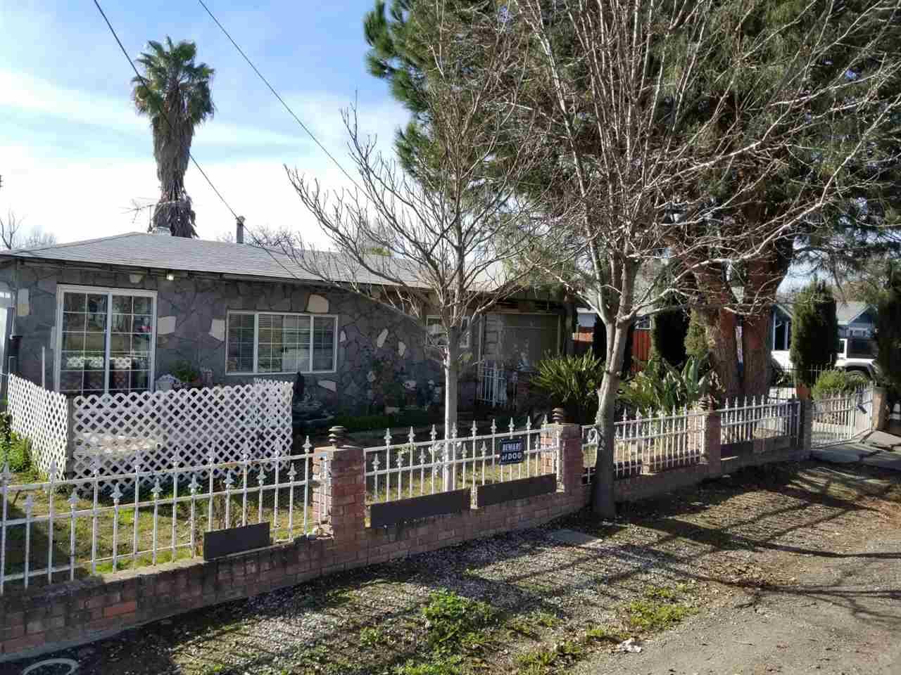 185 Sunrise Dr, BRENTWOOD, CA 94513